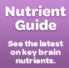 Nutrient Guide